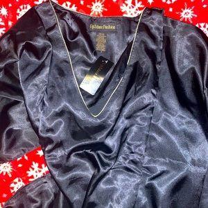 Women's nightgown ❄️